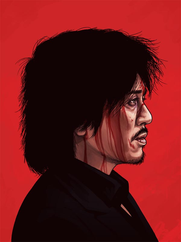 mitchellprints_0011_Oldboy.jpg