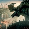 pacific-rim-banner-new