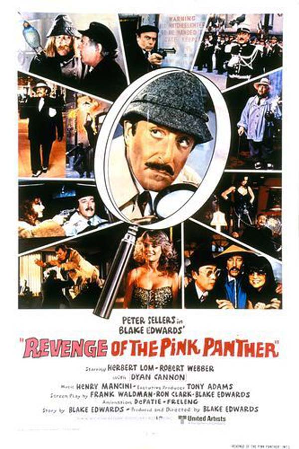 revenge_of_the_pink_panther_ver4