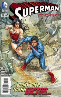 superman19