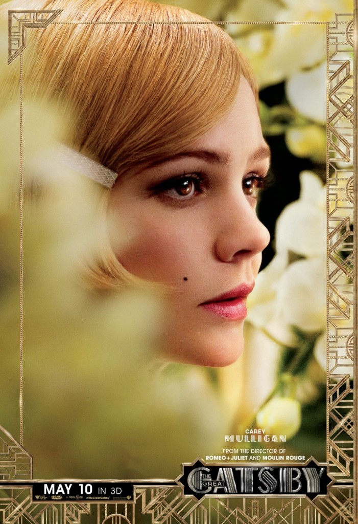 the-great-gatsby-11