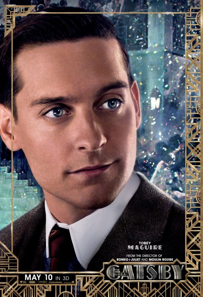 the-great-gatsby-51