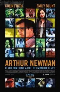 tn-500_arthur-newman-poster_612x612