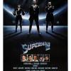 220px-Superman_ii_ver3