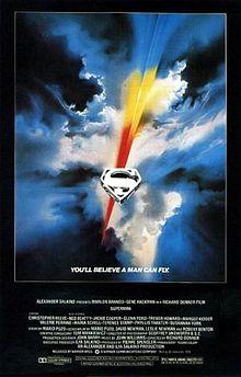 220px-Superman_ver1