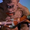 7th-voyage-of-sinbad-harryhausen