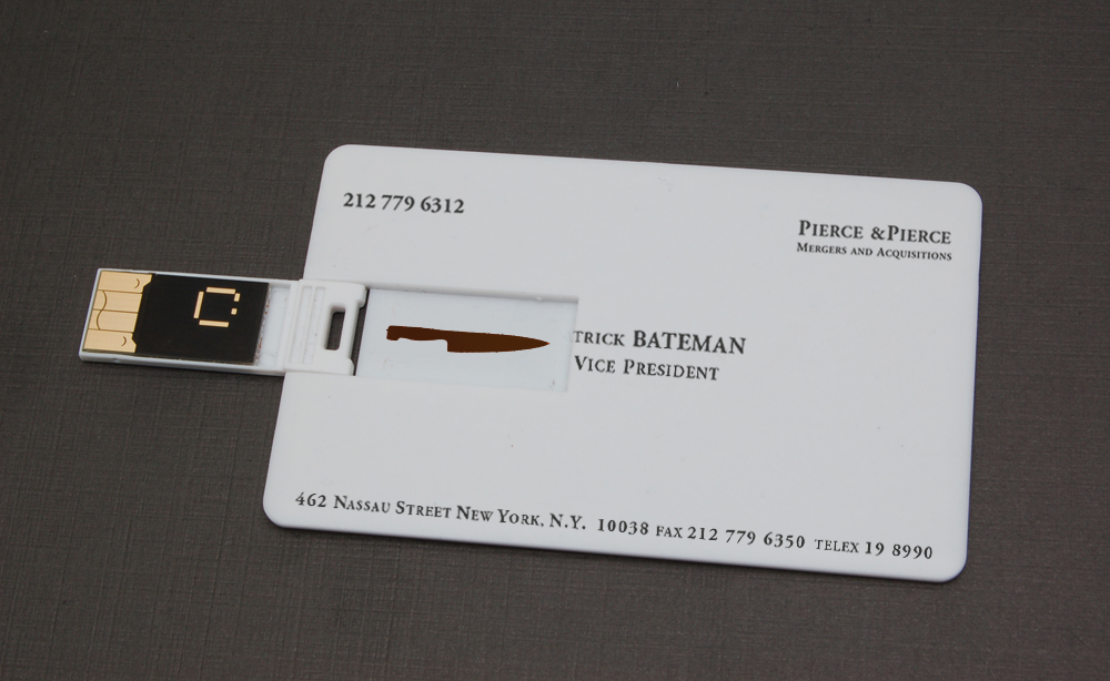 AP-Bateman-Business_Card_2