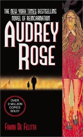 audrey rose movie