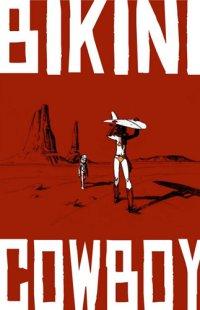 Bikini_Cowboy_01