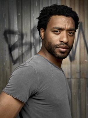 Chiwetel+Ejiofor+chiwetel_ejiofor