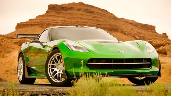 Corvette-Stingray-980x550