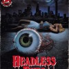 Headless Eyes Front copy