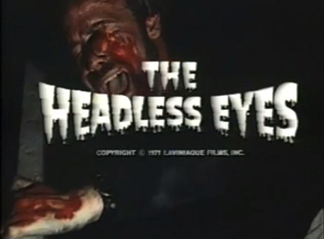 Headless2