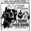 I_Drink_your_Blood_clip_1