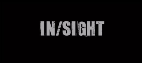 Insight Title
