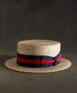 MT00120_NATURAL-NAVY-RED