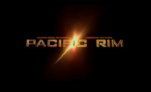 Pacific Rim 15