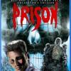 Prison-Cover