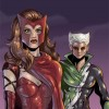 Scarlet_Witch_and_Quicksilver_by_Serge80