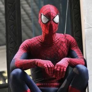 amazing spider-man 2_costume_2