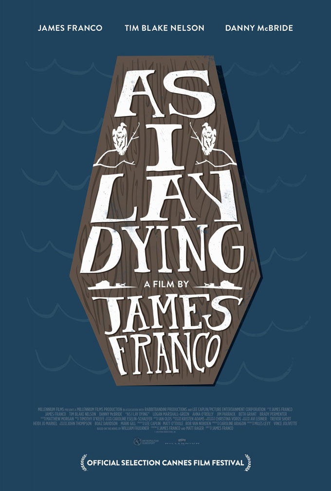as-i-lay-dying-poster