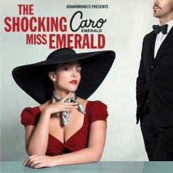 caro_shocking