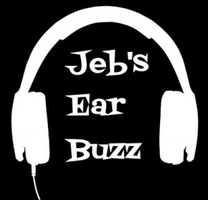 earbuzz0507
