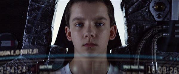 endersgame_0002_Screen Shot 2013-05-07 at 5.09.14 PM.png