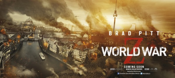 exclusive-world-war-z-posters-take-the-destruction-worldwide-135838-a-1369740730-1000-100