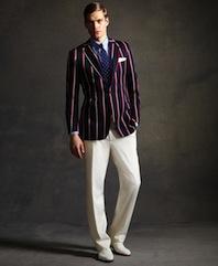gatsby suit 1