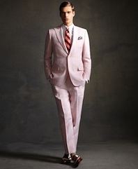 gatsby suit 2