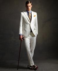 gatsby suit 3