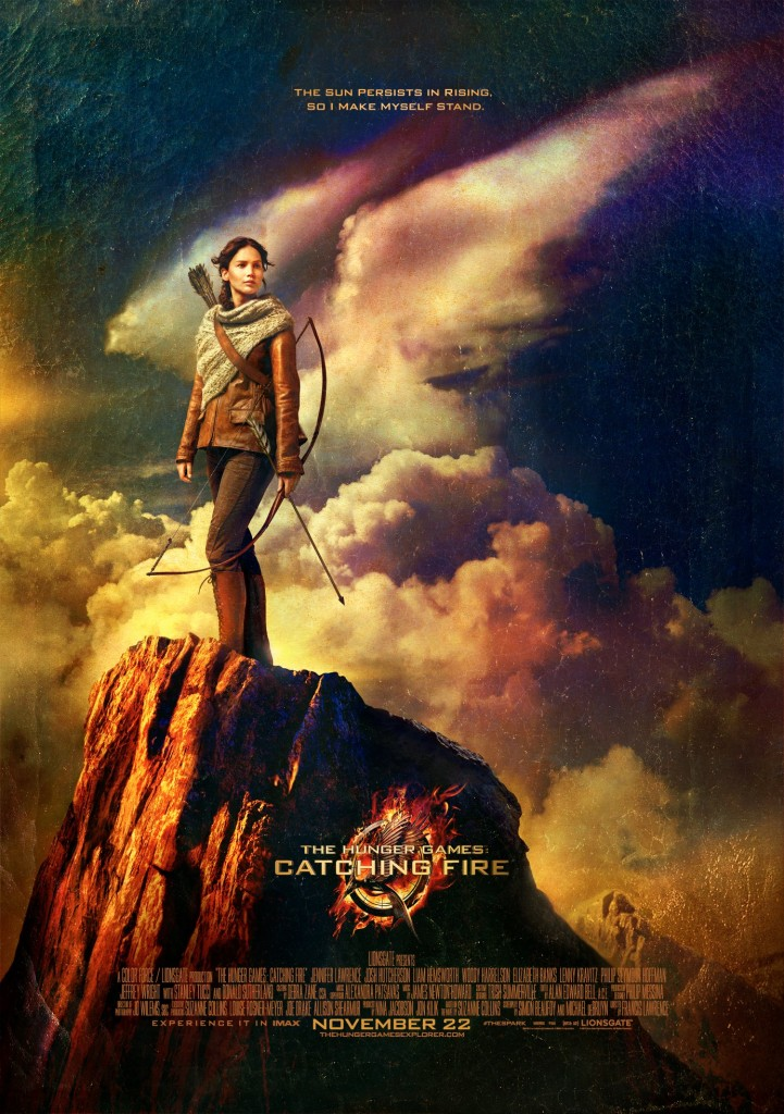 hunger_games_catching_fire_movie_poster