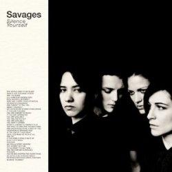 savages_silence