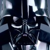 star-wars-rebels-being-developed-for-disney-channel