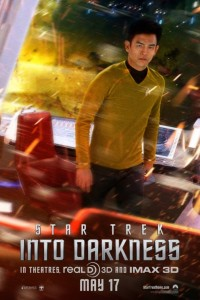 star_trek_into_darkness_ver19