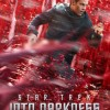 star_trek_into_darkness_ver8