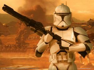 star_wars_the_clone_geonosis_movie_desktop_hd_wallpaper-normal