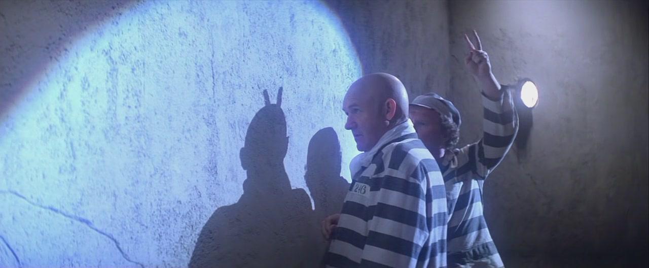superman-ii-prison-shadows