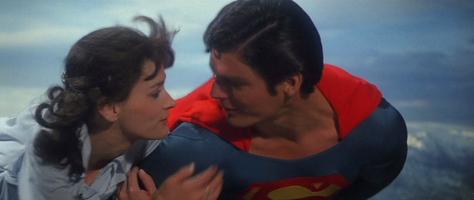 superman2_flying