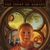 thiefbook