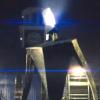 worlds end robot
