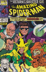 1715446-amazing_spider_man__1963_1998_1st_series__337d (1)