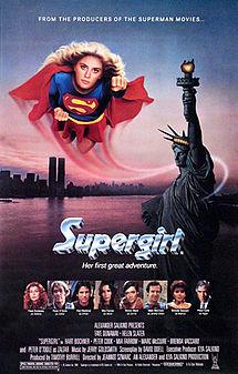215px-Supergirlposter
