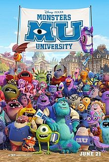 220px-Monsters_University_poster_3
