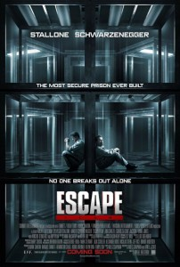 Arnold-Schwarzenegger-And-Sylvester-Stallone-'Escape-Plan'_49jd74j