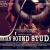 Berberian Sound Studio Featured