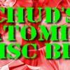 CHUD'S Atomic Disc Bin Featured