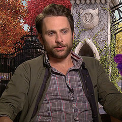 Charlie-Day-Interview-Monsters-University-Video