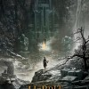 Desolation of Smaug Featured